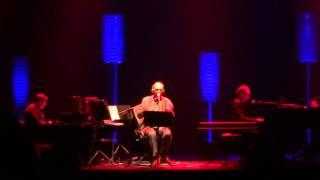 Franco Battiato / Joe Patty's Experimental Group - Lode all'inviolato
