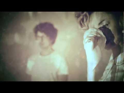 Puding pani Elvisovej - Astoria (videoklip)