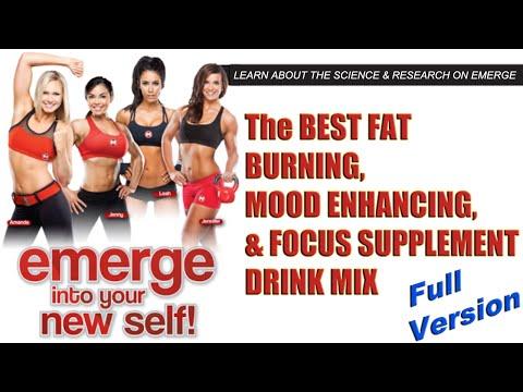 Miglior integratore per perdere la percentuale di grasso corporeo
