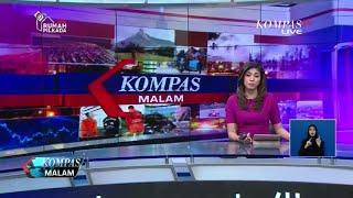 Golkar Kembali Dukung Dedi Mulyadi di Pilkada Jabar