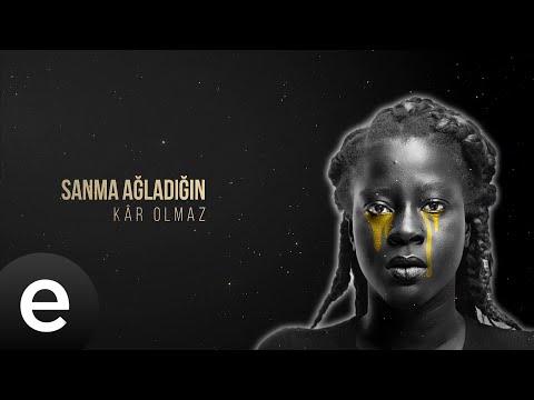 Santi Aka Universe feat. Sinem Güngör - Enkaz - (Tipografik Video) - #esenmüzik Sözleri