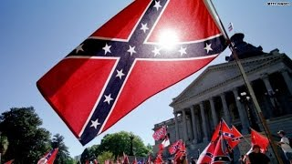 KKK to protest Confederate flag removal in S.C.
