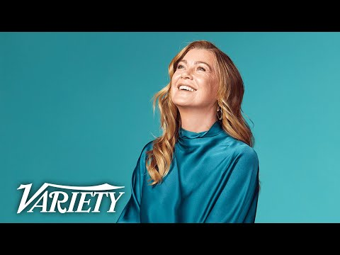 The Women of 'Grey's Anatomy' Reveal Their Favorite Episodes