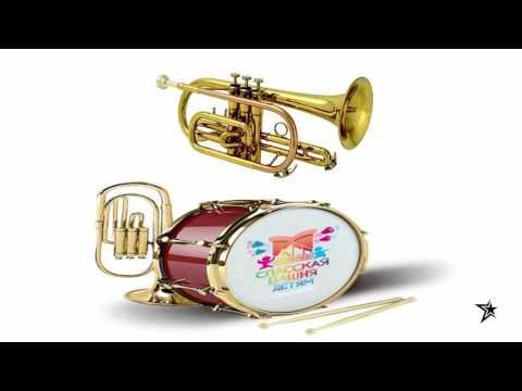 Ghana Band - Enjoy Hit Ghana Brass Band Music Mix(high-life) - Part