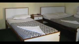 preview picture of video 'Nepal Kaski Pokhara Pension Tushita Nepal Hotels Travel Ecotourism Travel To Care'