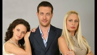 «Две Тани спустя 10 лет»: Анна Снаткина показала редкое фото в компании Натальи Рудовой