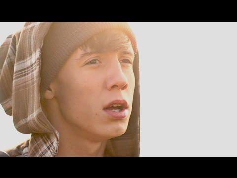 natalia2015a's Video 133479985749 OFzgO0MfiTo