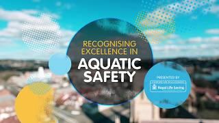 Goulburn Win Best Aquatic Facility (Small)