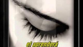 Once Burned, Twice Shy - Agnetha Faltskog (Sub. Español)