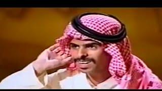 اغاني حصرية علي الحارثي اول لقاء له في شاعر المليون 2009 تحميل MP3