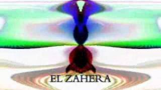 FAITHLESS - BRING MY FAMILY BACK - EL ZAHERA REMIX