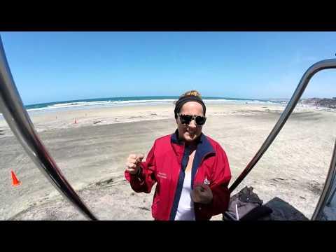 Ocean Enterprises San Diego Summer Dive Series - La Jolla Shores