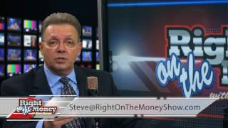 The Basics of Social Security & Medicare in Retirement– Right on the Money – Part 4 of 5
