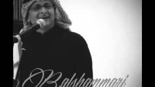 عبدالمجيد عبدالله - نوى القلب نيه ويا نسيم الصباح تحميل MP3