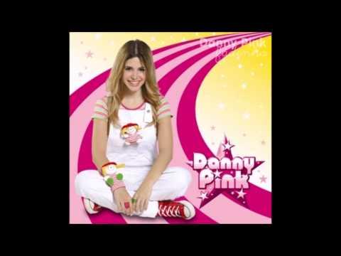 Música Princesa Encantada