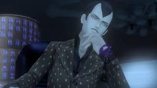 VideoImage1 Shin Megami Tensei III Nocturne HD Remaster Digital Deluxe Edition