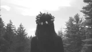 Faydee - Unbreakable ft Miracle [Türkçe Çeviri]