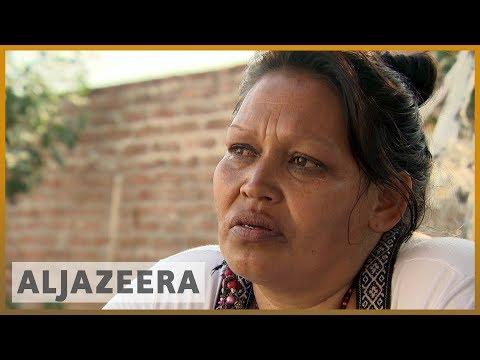 🇦🇷 Indigenous communities crippled in Argentina amid economic crisis l Al Jazeera English