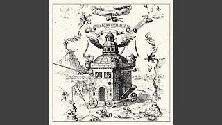 The Devil's Harp