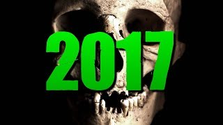 10 MOST DISTURBING EVENTS OF 2017 | Twisted Tens #53