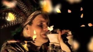 Jónsi - Grow till tall Live version from GO LIVE with Lyrics