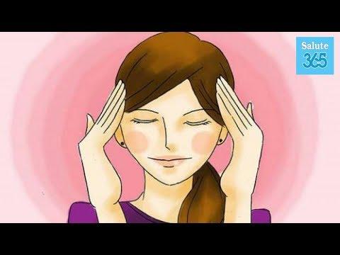 Applicazione di manganese in medicina a emorroidi