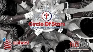 2020 Circle of Stars Level 10 Session 2
