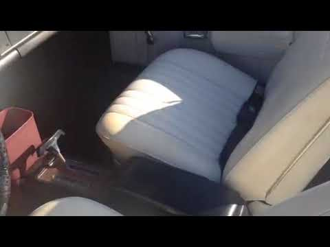Video of Classic '68 Pontiac LeMans Offered by a Private Seller - KHIF