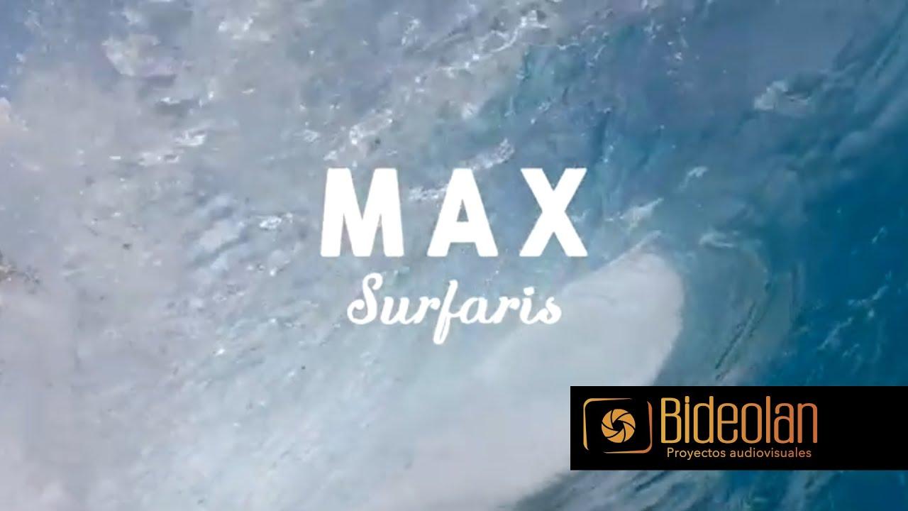 MALDIVAS LAARENA 2018_MaxSurfaris