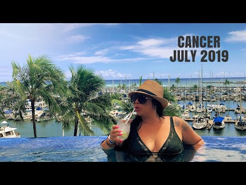 Download Cancer August What You Need To Know About Your Soul Mate