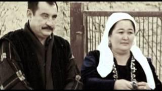 Есет Садукасов Акешим анашым