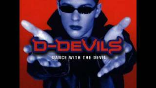 D-Devils ^ Dance with the devil ^ 02 The 6th gate