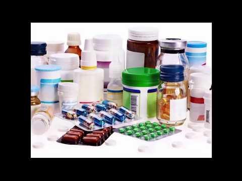 Taxa de açúcar no sangue e a tabela de descodificação em adultos resultados