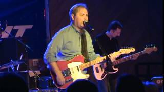 "Steve Wariner ""Longneck Bottle"", ""Nothin but the Tailights"", ""Where the Blacktop Ends""  LIVE"