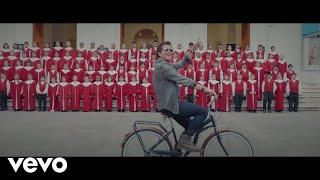 Carlos Vives - Mañana (Official Video)