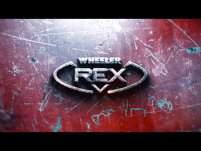 Wheeler-Rex Company Video