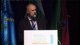 La compra pública innovadora. Luis Cueto. 10/04/2014
