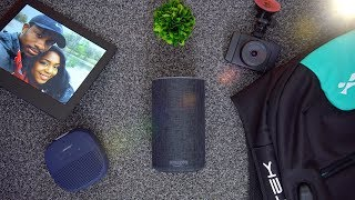 Awesome Tech Gifts Under $150!