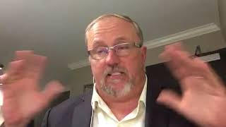 "Prophecy Alert: ""Passover Sacrifice At Foot Of Temple Mount"""