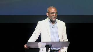 Authority & Power Part 2 | Pastor Gordon Banks