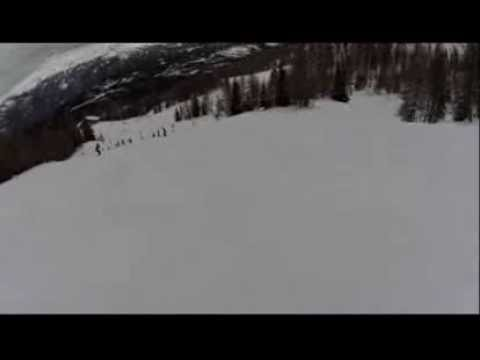 Video di Aprica