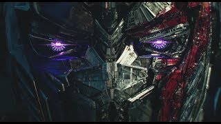 Трансформеры: Последний рыцарь - Трейлер 1 (HD)
