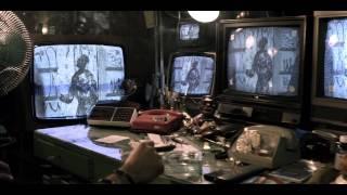 BEHEMOTH - The Satanist - Official Video
