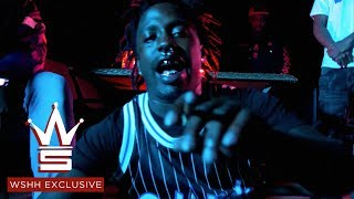 ALLBLACK Y.N.A.F. Feat. Rexx Life Raj & Cash Kidd (WSHH Exclusive - Official Music Video)
