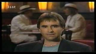 Chris de Burgh - Separate Tables