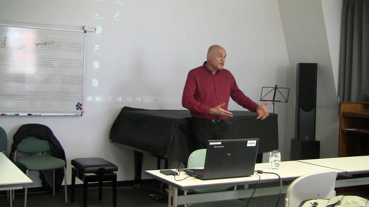Ari Ben-Shabetai, 2019-05-07 (Source File)