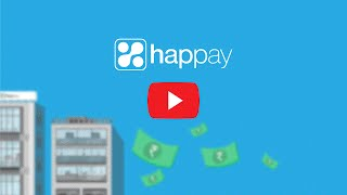 Happay-video
