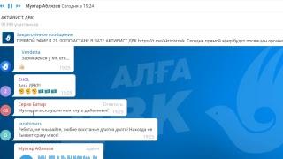 Продолжаем тему по организационным вопросам ДВК / 1612