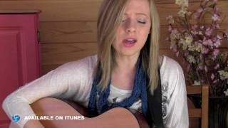 Jason Mraz   I Won't Give Up (Madilyn Bailey Acoustic Cover) On ITunes