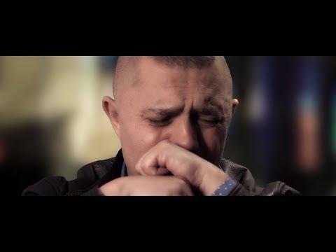 Nicolae Guta – Am fost odata fericit Video